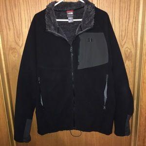 Men's North Face Jacket XL